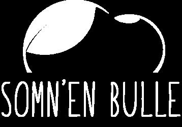 Somn'en Bulle